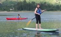SUP_kayak.jpg